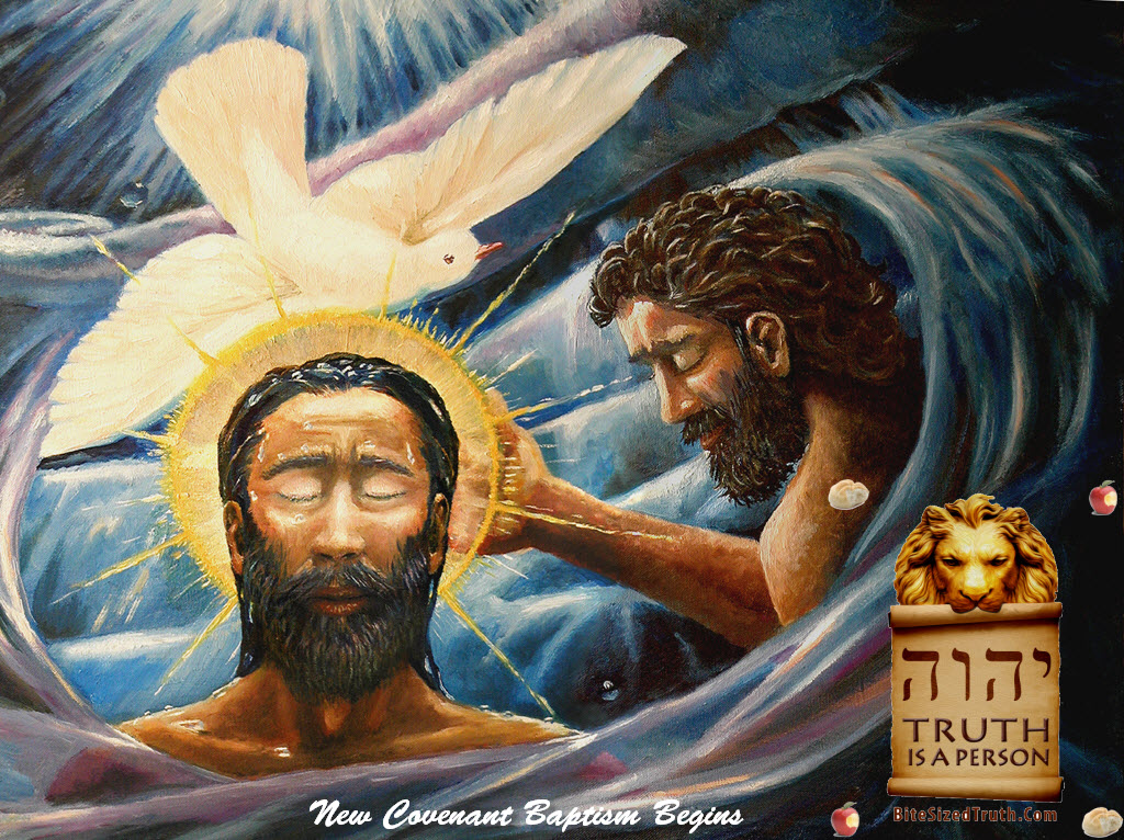 BST_Baptism-of-Christ