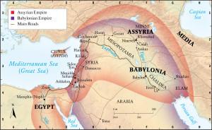 Babylonia1