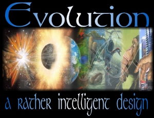 evolution-a-rather-intelligent