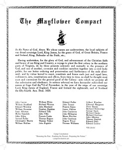 mayflower_compact
