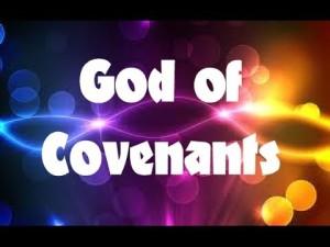 GodOfCovenants