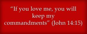 John14-15_IfYouLoveMeObey
