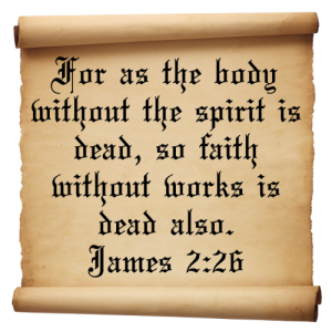 faith-without-works-James-2-26p