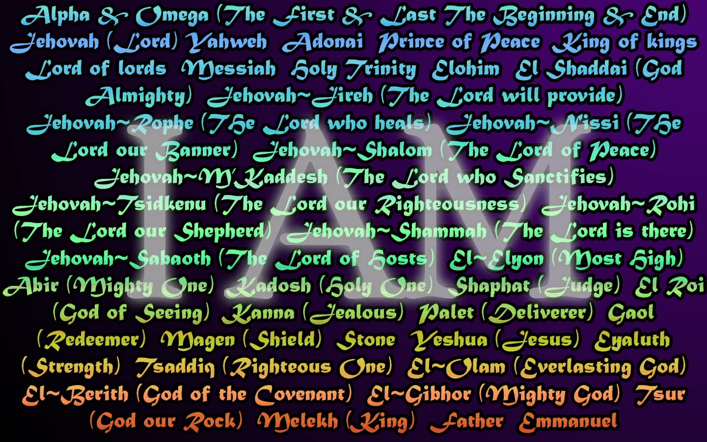 the_names_of_god_by_eagleknight-d2z4big