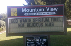 funny-church-signs-39