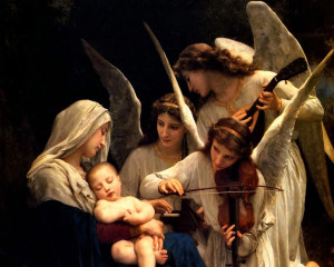 Mary-Virgin-with-angels