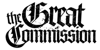 Great_Commission